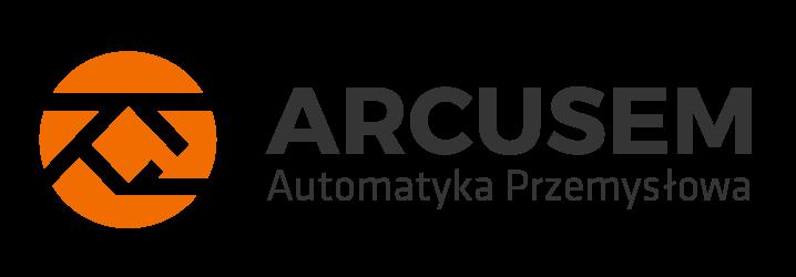 Automatyka i Wdrożenia Przemysłowe